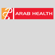 Quart Arabhealth 2017